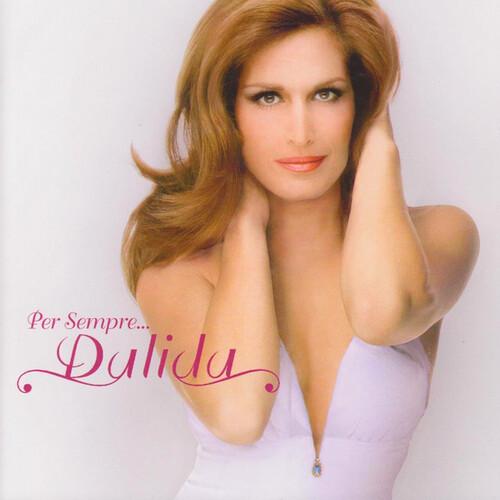 DALIDA - Je ne sais plus (1964)  (Chansons françaises)