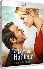 [Blu-ray] Un homme à la Hauteur