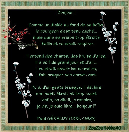 PRINTEMPS-2012-POESIE-PAUL-GERALDY-.jpg