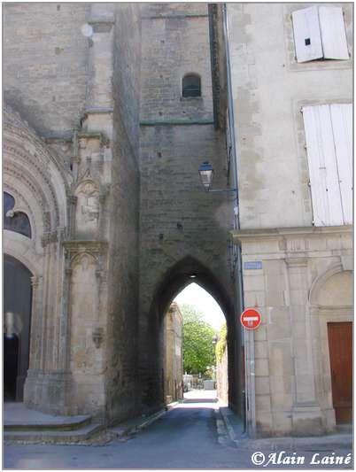 Castelnaudary_Mai08_19