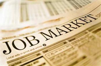 job_market