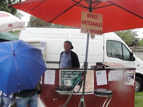 -Viticulteurs Châtillonnais