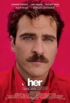 Les films d'amour