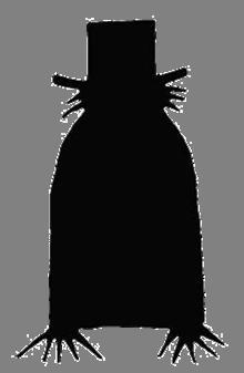 Un mot, un regard ne suffiront pas. Le Babadook jamais ne partira. Au cinéma le 30 juillet 2014. (BANDE ANNONCE VOST)