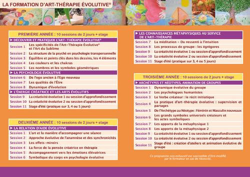 Plaquette école Plénitude 2019 (44)