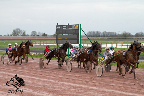Prix de Saint Quentin
