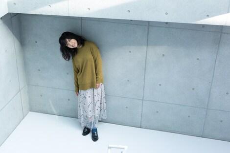 Models Collection : ( [Hikarigraph] - |2017.02.06| PICKUP / Natsu Miyamoto/宮本なつ )