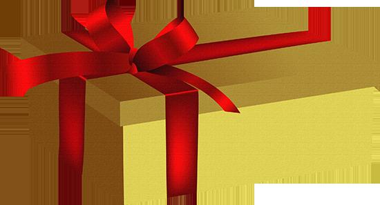 tubes Noël / cadeaux, jouets