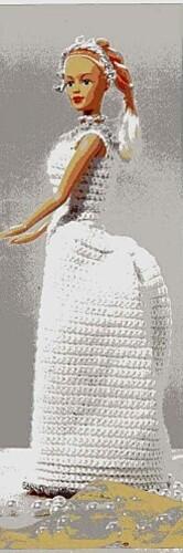 Tournure-crochet.jpg