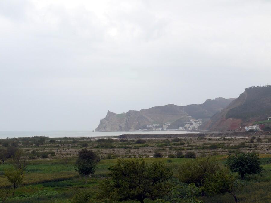 El Jebha