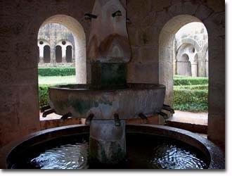 abbaye6.jpg