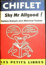 Sky mr allgood