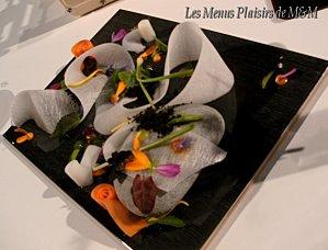 Culinaria-Sang-Hoon-D._1.jpg