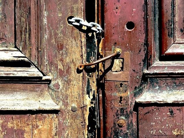 porte sans âge 1 Marc de Metz 14 09 2012