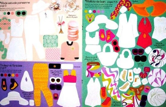 J-habille-mes-amies-Creatrice-de-mode-collection-ete-3.JPG