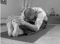 Contre-postures