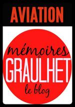 - L'Inauguration de l'Aérodrome