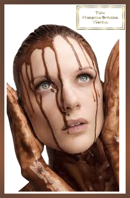 Femmes Chocolat (13 à 24)