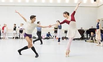 Royal-Ballet-014