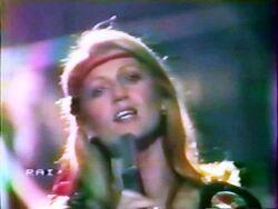 05 novembre 1981 / GALA MIFED (RAÏ)