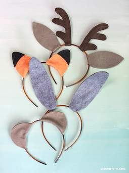 Woodland_Friends_Ears