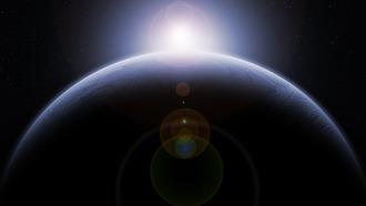 Création d'un monde en Fantasy, méthode des 30 jours : tous les liens