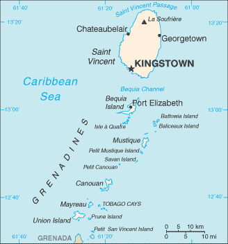 Saint_Vincent_and_the_Grenadines-CIA_WFB_Map.png