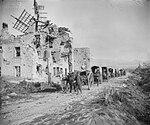 L'Italie dans la grande guerre