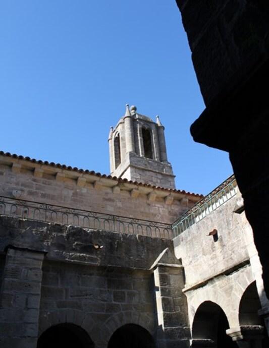 Saint Michel de Grandmont (11)