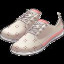 Chaussures bohème