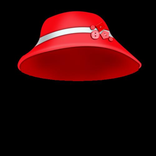 Chapeaux bonnets de  ( femmes )