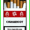 cigaricots.jpg