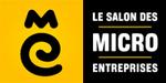 Au Salon des Micro-Entreprises PAris