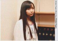 Galerie Watashi ga Iu Mae ni Dakishimenakya ne