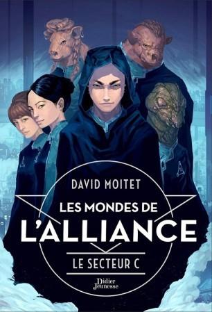 Les-mondes-de-l-alliance-T2.jpg