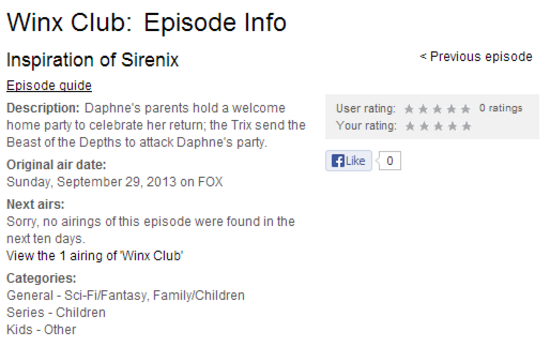 BelieveInWinx - Winx Club Season 6 Episode 1 Title & Info (1)