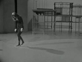 08 novembre 1970 / TELE DIMANCHE