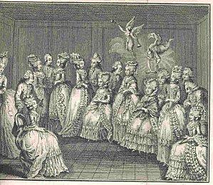 Les-neuf-Muses--les-trois-Graces--les-sept-Sages---Socrate.jpg