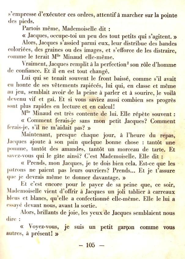 Petit-Jacques2.JPG