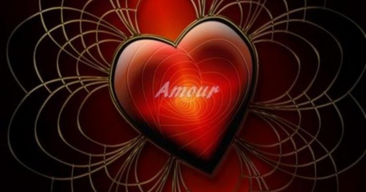 Un coeur meurt