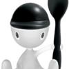 Cico coquetier noir blanc.png