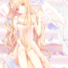 angel_blonde