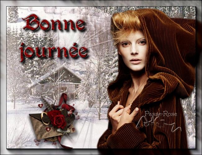 bbBonnejourne