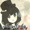 ♥Angel-Shy♥