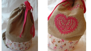 sac danseuse Thessa3