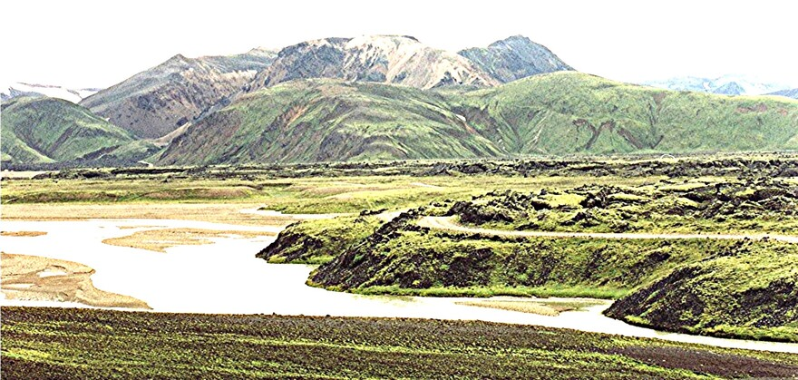 2-islande