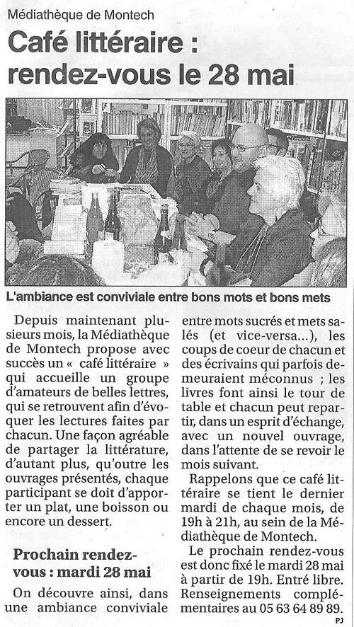 MONTECH CAFÉ LITTÉRAIRE (2)