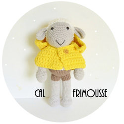 CAL Frimousse(tte)