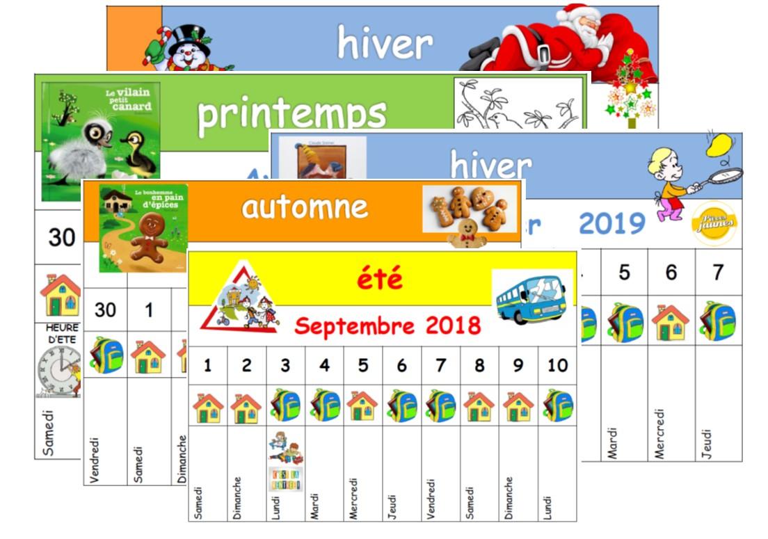 Poutre Du Temps 2018 2019 A La Grande école