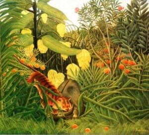 Douanier-rousseau-jungle--2-.jpg